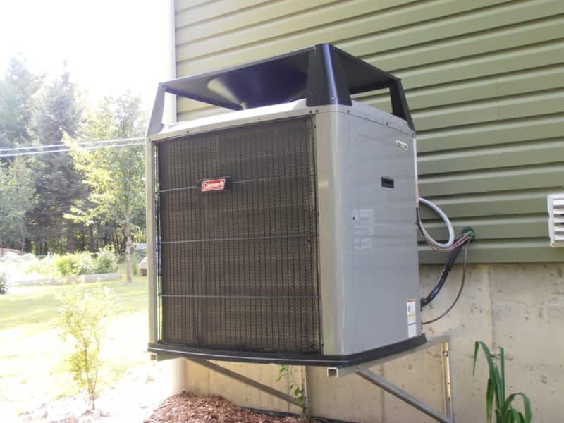 photo Énergie Eardley Energy