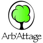 Arb'Attage - Logo