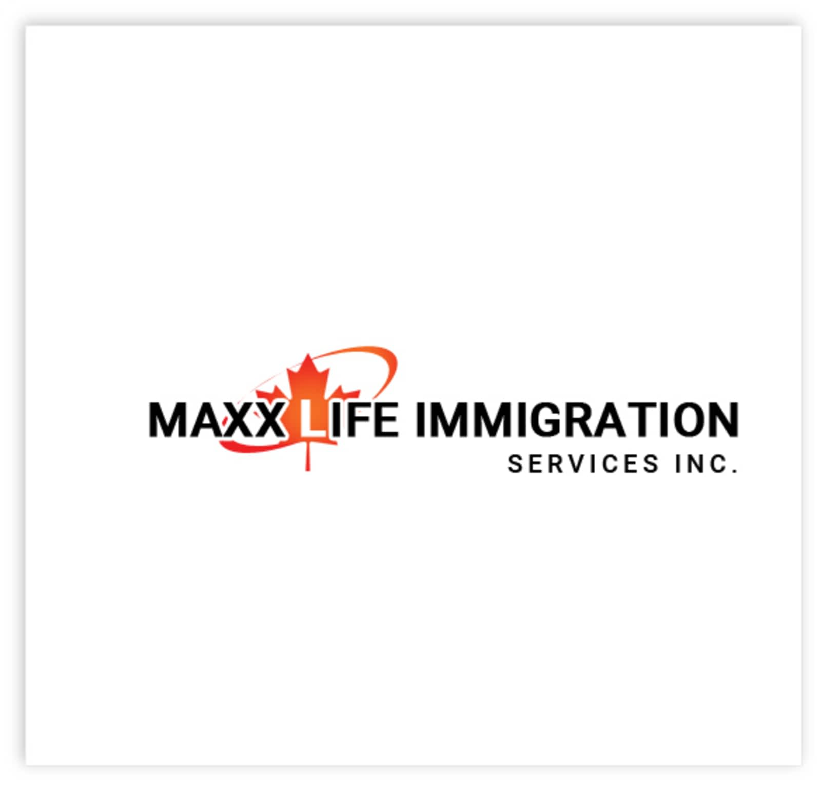 Maxx Life Immigration Services Inc - Opening Hours - 231-7025 Tomken ...