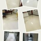 Nettoyage Performance - Nettoyage résidentiel, commercial et industriel - 819-817-4897