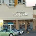 Centres Dentaires Lapointe - Dentistes - 1-800-527-6468