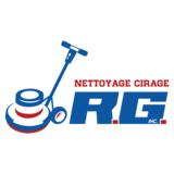 Voir le profil de Nettoyage R.G - Saint-Léonard