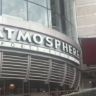 Atmosphere - Magasins d'articles de sport - 514-844-2228