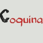 View La Coquina Kitchens's Markham profile
