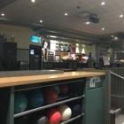 Salon De Quilles Pincourt - Bowling - 514-425-2228