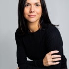 View Annie Descoteaux Courtier Immobilier Résidentiel's L'Épiphanie profile
