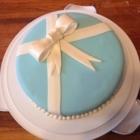 Jomilie's Cake - Fournitures et décoration de pâtisserie