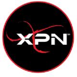 View Boutique XPN's Saint-Étienne-de-Lauzon profile