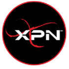 Boutique XPN - Magasins de produits naturels