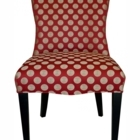 Elegant Chair Designs - Furniture Stores - 416-766-1919