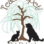 View Teacherspet Pet Retreat's Kitchener profile