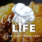 Chef Life Catering Entreprises Britton Sebastian - Traiteurs