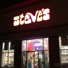 Steve's Music Store - Piano Lessons & Stores - 450-912-2216