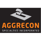 Aggrecon Specialties Inc - Concrete Contractors
