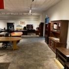 Nationwide Furniture Mattress Outlet - Furniture Stores