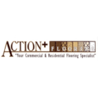 Action Plus Flooring