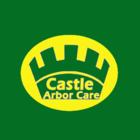 Castle Arbor Care