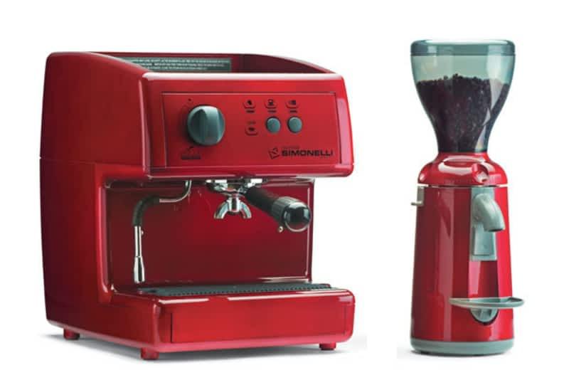 Boutique Espresso Mali Montr 233 Al Qc 7655 Boul Saint