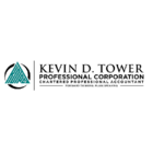 Kevin D. Tower Professional Corporation - Accountants