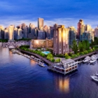 The Westin Bayshore, Vancouver - Hotels - 604-682-3377