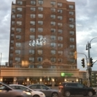 Holiday Inn Hotel & Suites Winnipeg-Downtown - Hotels - 204-786-7011