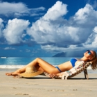 Nell Laser Clinic - Laser Hair Removal - 416-228-0011