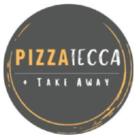 QUATTRO VINOTECCA - Restaurants