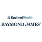 Kuehnel Wealth at Raymond James Ltd - Investment Advisory Services