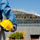 Crowned Construction - Building Contractors - 613-305-2498