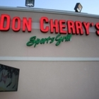 Don Cherry's - Breakfast Restaurants