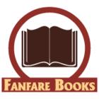 View Fanfare Books's Thorndale profile