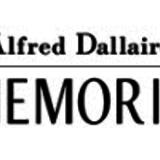 View Crématorium Alfred Dallaire Memoria's Montréal profile