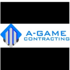 A-Game Contracting - Home Improvements & Renovations