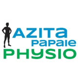 Voir le profil de Azita Papaie Physiotherapeute - Montréal