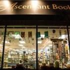 Ascendant Books - Book Stores - 780-452-5372
