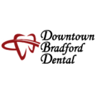 Downtown Bradford Dental - Dentistes - 905-775-2352