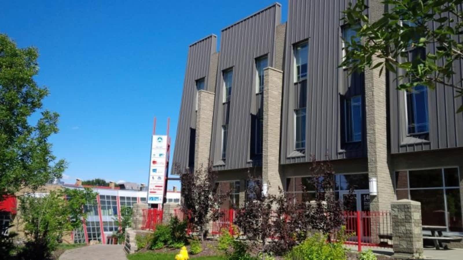 Ecole Claudette Et Denis Tardif Opening Hours 10 Hawkins Crescent Sherwood Park Ab