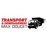 View Transport & Déménagement Max Doucet's Montréal profile