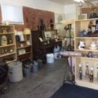 Marsh Flair - Antique Dealers - 204-738-4263