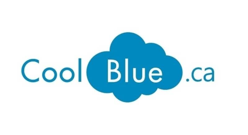 photo Cool Blue