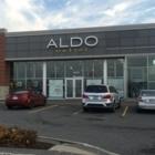 Aldo - Shoe Stores - 613-224-9062