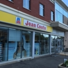 Jean Coutu Michel Bougie, Allan Schmeltzer & Quoc-Huy Hoang (Affiliated Pharmacy) - Pharmacies - 514-487-6530