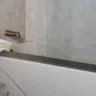 Ultimate Bath Systems - Bathroom Renovations