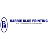 Voir le profil de Barrie Blue Printing - Angus