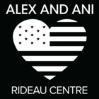 ALEX AND ANI - CLOSED - Jewellers & Jewellery Stores - 613-288-9089