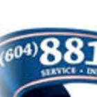 Riverside Heating & Plumbing - Heating Contractors - 604-539-4191