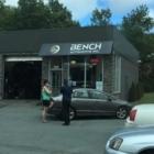 Bench Automotive - Réparation et entretien d'auto - 902-435-2886