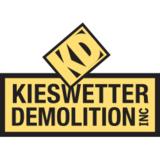 Voir le profil de Kieswetter Demolition Inc - St Clements