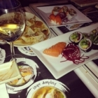 Mitsuki Sushi Bar - Sushi et restaurants japonais - 450-445-8988