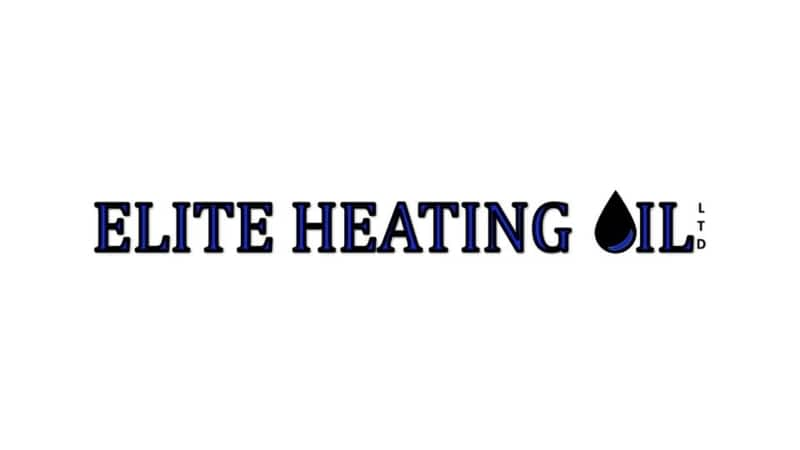 photo Elite Heating Oil Ltd
